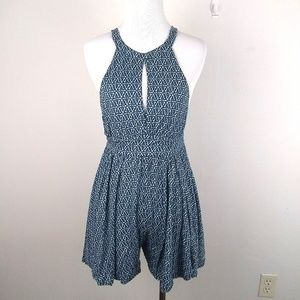 Urban Outfitters Ecote Romper, sz xs